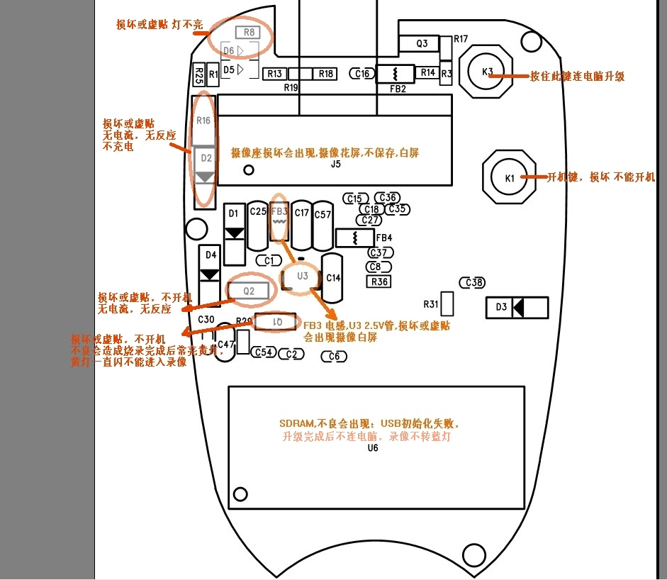 808 Car Keys Micro Camera Version #1 Key Fob Schematic on computer schematic, water pump schematic, battery schematic, flashlight schematic, door schematic, engine schematic, car schematic, remote start schematic, radio schematic, cell phone schematic,