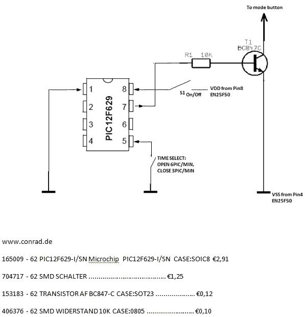 808 car keys micro camera review version 3 on usb web camera wiring diagram