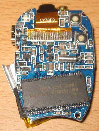 808 car keys micro camera manual