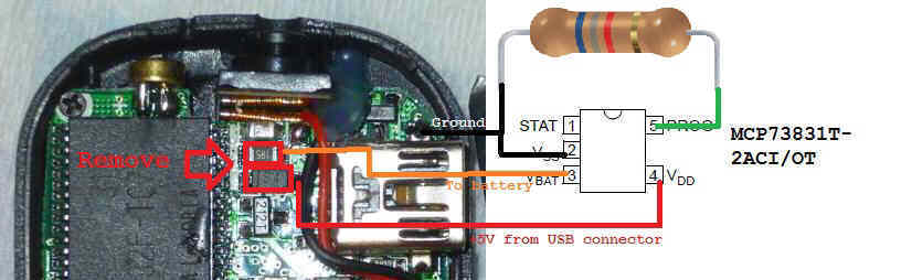 808 Car Keys Micro Camera Micro Video Recorder Review
